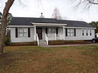 Single Family for sale in 1526 Manchester Drive, Greater Bell Arthur, NC, 27834