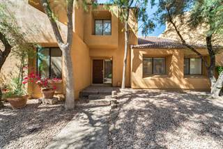 Townhouse for sale in 3 E FIESTA Drive, Tempe, AZ, 85282