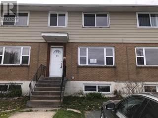 Single Family for sale in 41C Leaman Drive, Dartmouth, Nova Scotia, B3A2L1