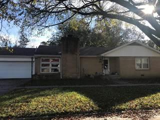 Single Family for sale in 201 South 9th Street, Neodesha, KS, 66757