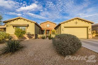 Residential Property for sale in 12837 S. 183rd Dr., Goodyear, AZ, 85338