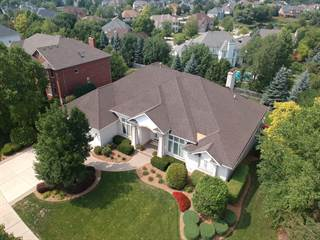 Single Family for sale in 10800 Somer Lane, Orland Park, IL, 60467