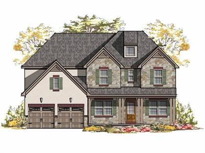 Singlefamily for sale in 3898 N Susquehanna Trail, Greater Emigsville, PA, 17404