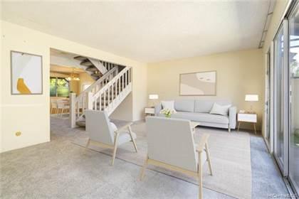 Residential Property for sale in 94-1404 Lanikuhana Avenue 418, Mililani, HI, 96789