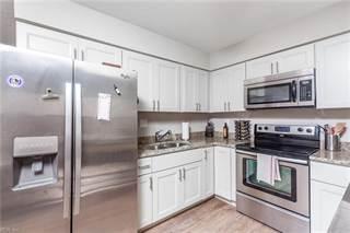 Single Family for sale in 843 W 37TH Street, Norfolk, VA, 23508