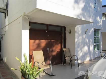 Residential Property for sale in Venta de Casa en Conjunto Cerrado en el barrio Bavaria- Santa Marta, Santa Marta, Magdalena