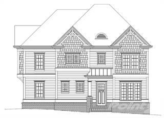 Residential for sale in 1744 Russell Street, Atlanta, GA, 30316