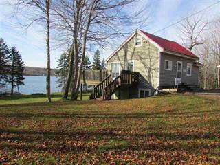 Other Real Estate for sale in 3 Sutherland Lake Rd, Cumberland County, Nova Scotia