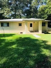 Single Family for sale in 1018 WHITE Avenue, Graceville, FL, 32440