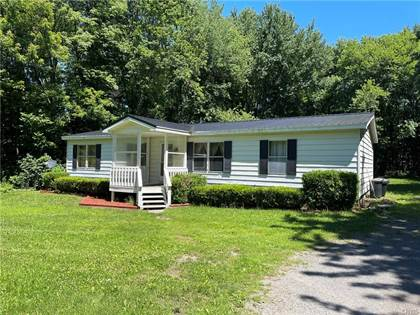 Residential Property for sale in 334 County Route 28, Pulaski, NY, 13142