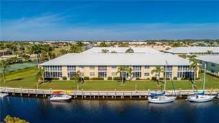 Condo for sale in 4000 BAL HARBOR BLVD 416, Punta Gorda, FL, 33950