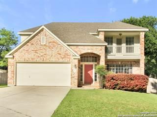 Single Family for sale in 720 Wooded Trail, Schertz, TX, 78154