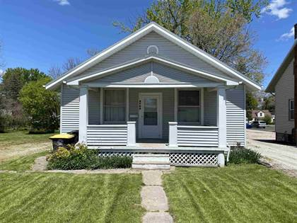 Residential Property for sale in 2708 Lower Huntington Road, Fort Wayne, IN, 46809