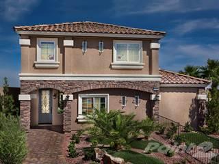 Single Family en venta en 6154 Parma Ridge Court, Las Vegas, NV, 89118