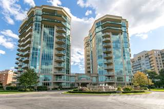 Condo for rent in 5055 Riverside Dr E, Windsor, Windsor, Ontario, N8Y5A6
