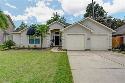 Residential for sale in 2831 Lake Forest Drive, Montgomery, TX, 77356
