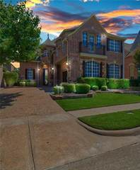 Single Family for sale in 2708 Sacred Path Road, Plano, TX, 75093