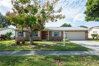 Single Family for sale in 1858 STETSON DRIVE, Clearwater, FL, 33765