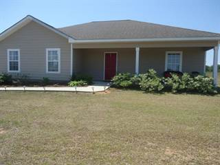 Single Family for sale in 4909 BLUE SKY Way, Marianna, FL, 32446