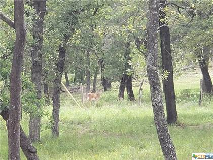 Lots And Land for sale in 5635 Hickory Forrest Drive, Seguin, TX, 78155
