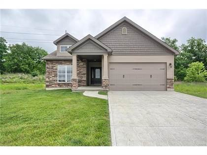 Residential Property for sale in 0 Silverton @ Tanglewood, Festus, MO, 63028