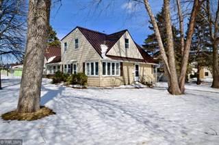 Single Family for sale in 1215 Summer Street, Roseville, MN, 55113