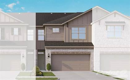 Multifamily for sale in 17205B Leafroller Drive, Pflugerville, TX, 78660