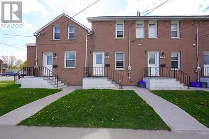 Single Family for sale in 510 Albert ST, Kingston, Ontario, K7K4M4