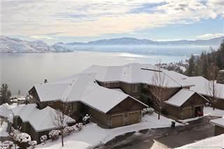 Condo for sale in 4350 Ponderosa Drive,, Peachland, British Columbia, V0H1X5