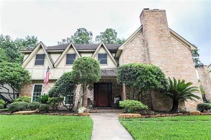 Residential for sale in 1119 Terranova Lane, Houston, TX, 77090