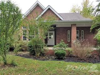 Residential Property for sale in 402 Marblegate Circle, Bowling Green, KY, 42122