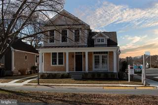 Single Family for sale in 20591 FISHER STREET, Rehoboth Beach, DE, 19971