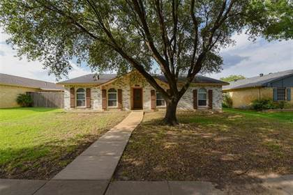 Residential Property for sale in 2017 Ash Hill Road, Carrollton, TX, 75007