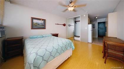 Residential Property for sale in 2444 Tusitala Street 305, Honolulu, HI, 96815