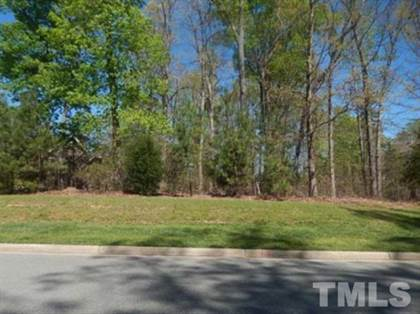 Lots And Land for sale in 416 The Preserve Trail, Chapel Hill, NC, 27517
