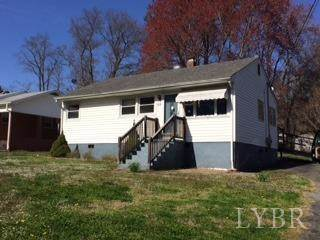 Single Family for sale in 1810 Forest Street, Altavista, VA, 24517