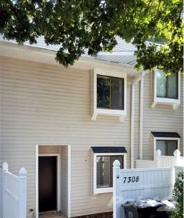 Condo for sale in 7308 Sandy Creek Drive , Raleigh, NC, 27615