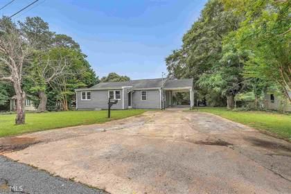 Residential Property for sale in 1276 Dogwood Ln, Atlanta, GA, 30349