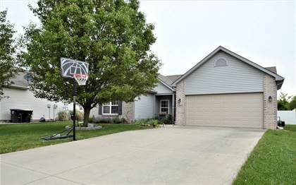 Residential for sale in 228 Mabry Cove, Fort Wayne, IN, 46825