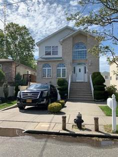 Residential Property for sale in 163 Stafford Avenue, Staten Island, NY, 10312