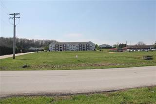 Comm/Ind for sale in 1 Lexington Place, Herculaneum, MO, 63048