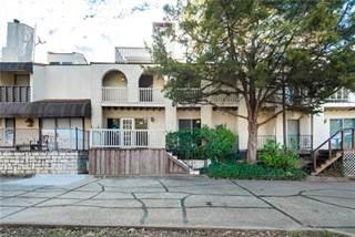 Townhouse for sale in 3327 Augusta Boulevard, Rockwall, TX, 75087