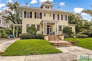 Single Family for sale in 138 E 45th Street, Savannah, GA, 31405