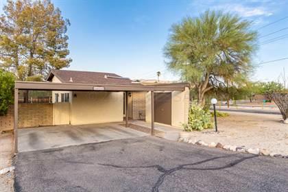 Residential Property for sale in 1879 S Sunburst Drive, Tucson, AZ, 85748