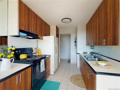Residential Property for sale in 2825 S King Street 603, Honolulu, HI, 96826