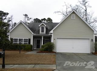 Residential Property for sale in 2818 Summertrees Blvd., Greater Kiawah Island, SC, 29455