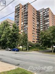 Condo for sale in 5959 Spring Garden Road, Halifax, Nova Scotia