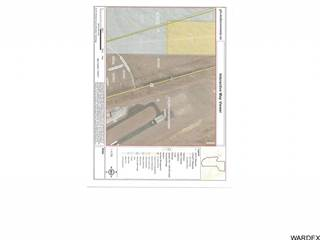 Comm/Ind for sale in 000 State Route 95, Lake Havasu City, AZ, 86404