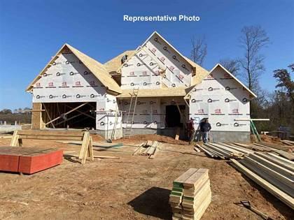 Residential for sale in 115 Fawn Ridge, Medina, TN, 38355