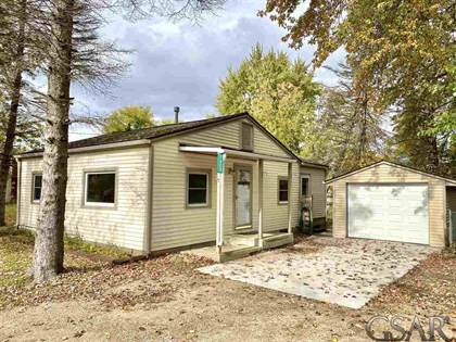 Residential Property for sale in 1625 Melinda Ave, Owosso, MI, 48867